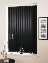 Vertical Blinds  127mm